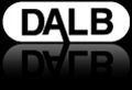 DALB Incorporated